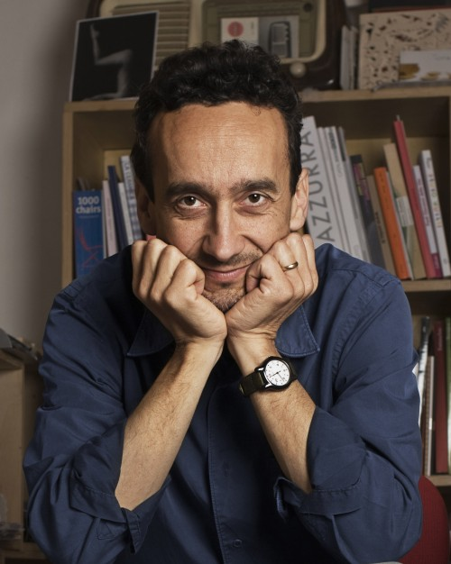 Paolo Ulian