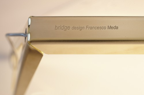 BRIDGE LAMP 3 HD site