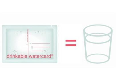watercard 2