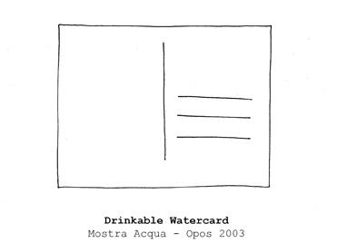 watercard 4
