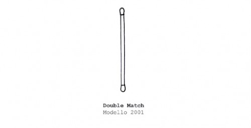 DoubleMatch1