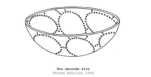 Una seconda vita 4